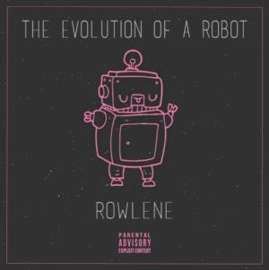 Rowlene - Stay